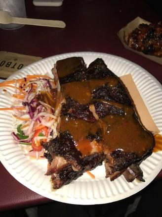 LondonsDiningCouple Street Feast Hawker House Review