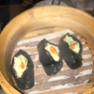 LondonsDiningCouple Ping Pong Westfield Stratford Review