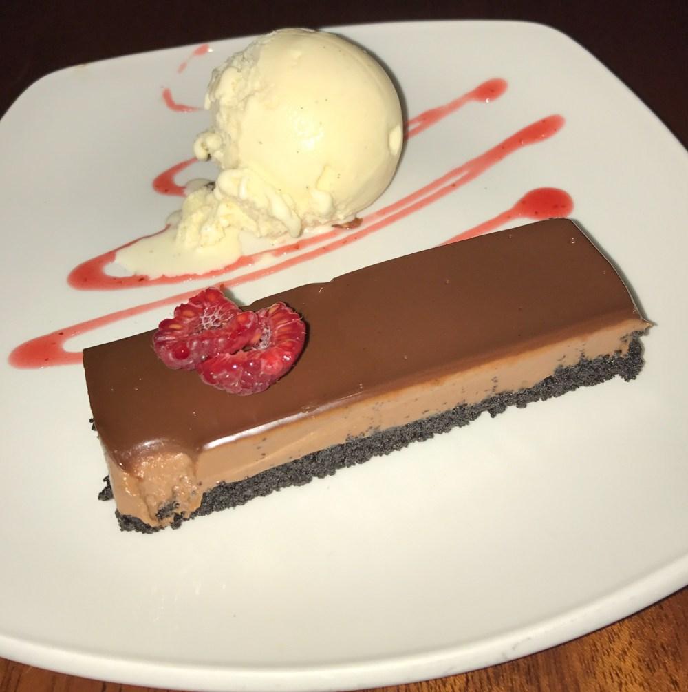 Top 10 Desserts in London