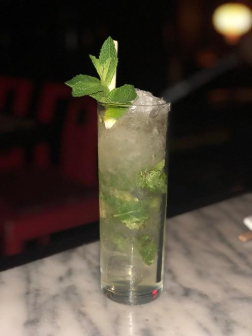 Yunnan NON ALCOHOLIC