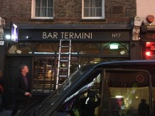 Bar-Termini-Soho-by-Tobi-of-NGS