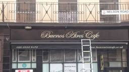 Buenos-Aires-Cafe-finished-NGS-Nick-Garrett-Hannah-Matthews