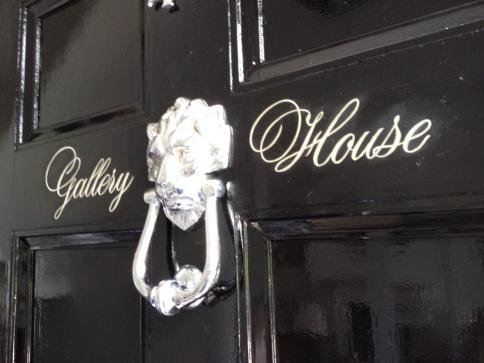 Gallery House Richmond