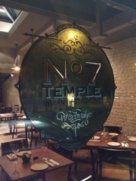 No7 temple1