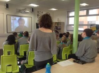 marcus-sedgwick-skype-visit-2014
