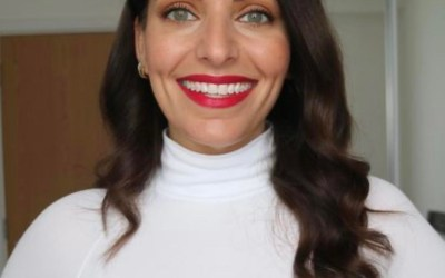 Everything you wanted to know about Invisalign by Emma Gunns