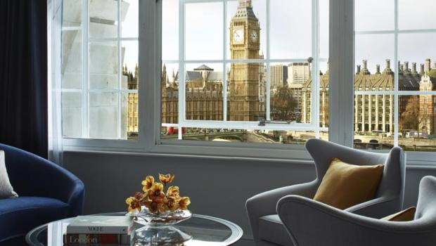 london-marriot-hotel-county-hall