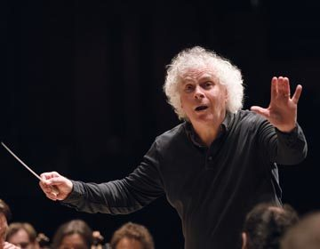 https://i0.wp.com/londonsymphony.wpengine.com/wp-content/uploads/2017/01/T01-Sir-Simon-Rattle-with-LSO-Hugh-Glendigging-360x280.jpg?resize=360%2C280