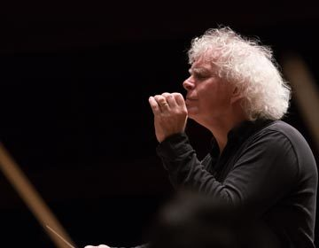 https://i0.wp.com/londonsymphony.wpengine.com/wp-content/uploads/2017/01/T02-Sir-Simon-Rattle-with-LSO-Hugh-Glendigging-360x280.jpg?resize=360%2C280&ssl=1