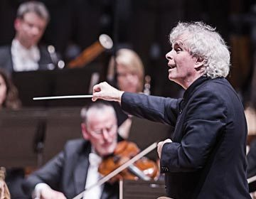 https://i0.wp.com/londonsymphony.wpengine.com/wp-content/uploads/2017/01/T05-Sir-Simon-Rattle-with-LSO-Tristram-Kenton-360x280.jpg?resize=360%2C280&ssl=1
