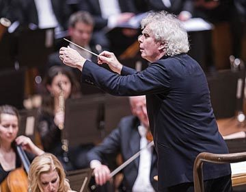 https://i0.wp.com/londonsymphony.wpengine.com/wp-content/uploads/2017/01/T06-Sir-Simon-Rattle-with-LSO-Tristram-Kenton-360x280.jpg?resize=360%2C280
