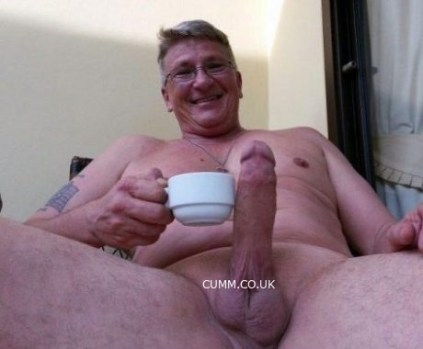 my n beauty Statins-boost-erections-hung