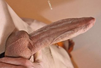 Arabian Foreskin foreskin-big-cock-beauty