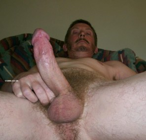mastered totally bi my cock daddy dick 8