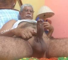 big tamil daddy dick