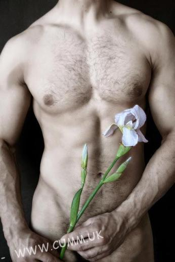 images of masculinity flores 't05345 345