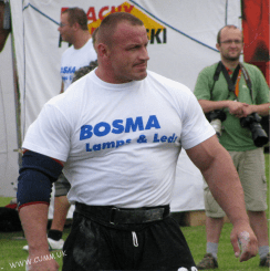 images of masculinity muscle daddy huge bodybuilder