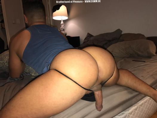CURIOUS STRAIGHT fuck me