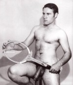 vintage naked beef hung tennis player 9 (2)