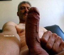 self tantric massage dutch silver daddy huge dick