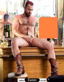 mr-x-1_hairy_chest_cutie_on_the_bar-Copy