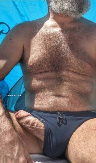 mr-x-is-a-big-cock-in-speedos-daddy-budgie-smuggler-Copy