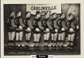 vintage-Carlinville-Gloves-state-champions-1937-Copy