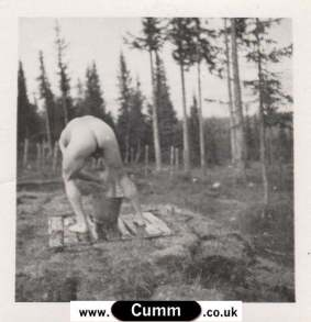 vintage-naked-farmer-sexy-arse