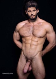 black-muscle-lad-cock-2