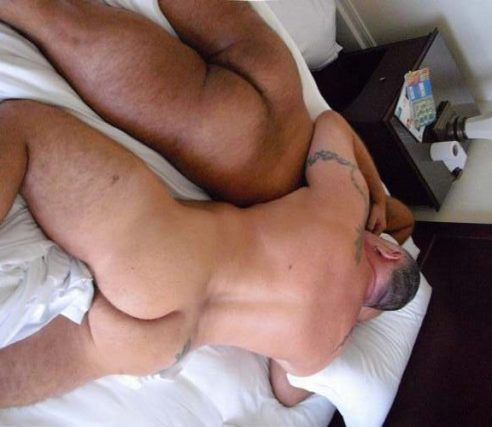 Anus-Psychology-rugby-lads-sleep-over-Copy