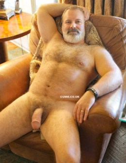 Men's Amazing Sexual Fantasies daddy dick