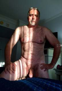 best-sex-ever-silver-daddy-flaccid-cock