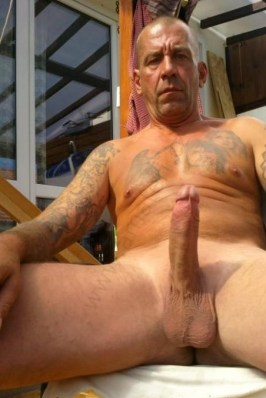 older-man-50-hung-daddy-erection-2