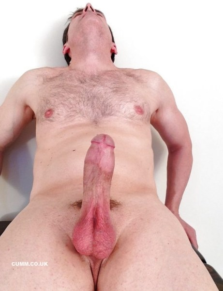 daddy big dick 9 inch thick