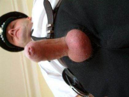 str8-or-gay-cop-cock-balls-and-4skin