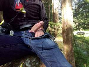 gay-cruising-woods-67