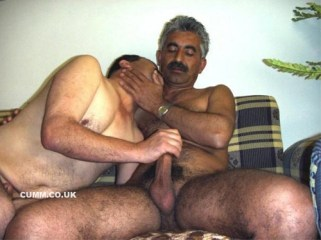 gay is a blessing black men over 50 indian nude