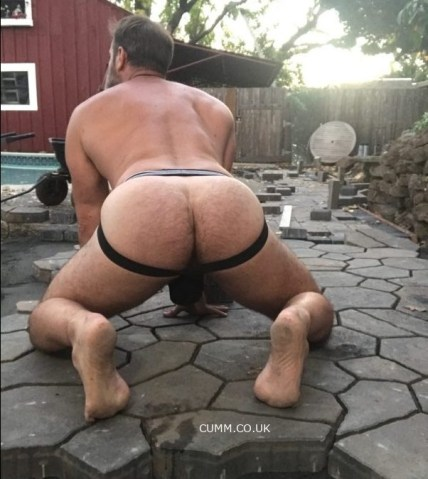 jock-arse-exposed-in-public