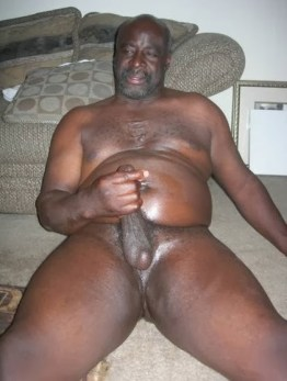 hung-old-men-bbc-mature-9
