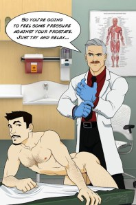 male-medcial-prostate-massage