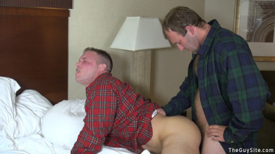 Discover-Your-Inner-Slut-fucked-by-my-gay-dad