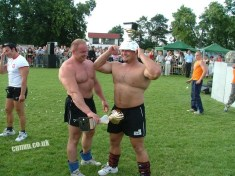 Masculine-Intimacy-at-the-rugby-club-BearChest