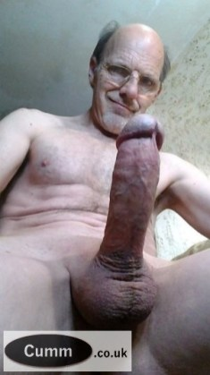 daddy Dick