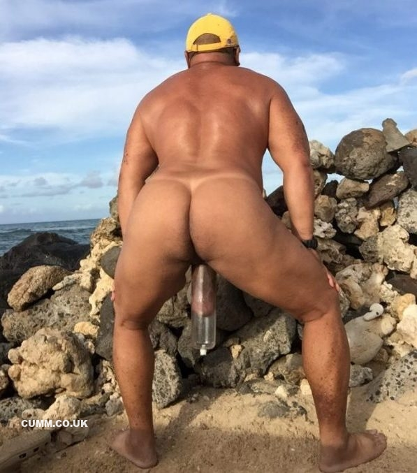 The Author?