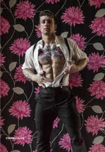 flowers-for-sexy-blokes