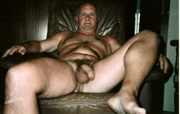 Men-Over-50-Project-NUDE-PHOTOS-eamon-from-kerry-ireland