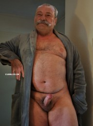 Men-Over-50-Project-NUDE-PHOTOS-sexy-grandpa