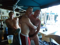 SEXY BLOKES NUDE RUGBY