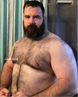 bear-art-big-blokes-hairy-daddy-Copy