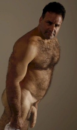 bear-art-daddy-god-Copy
